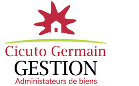 RCG Gestion Locative